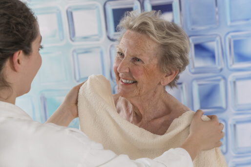 How Can In-Home Care Help You
